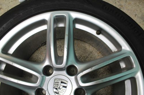 Set-of-4-Porsche-Panamera-2010-2011-2012-19-OEM-Rims-Wheels-Tires-28540R19-283140877611-7-1.jpg