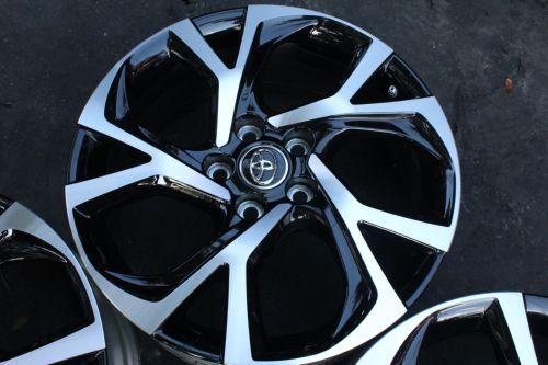 Set-of-4-Toyota-C-HR-CHR-2018-18-OEM-Rims-Wheels-75224-283194416934-3-1.jpg