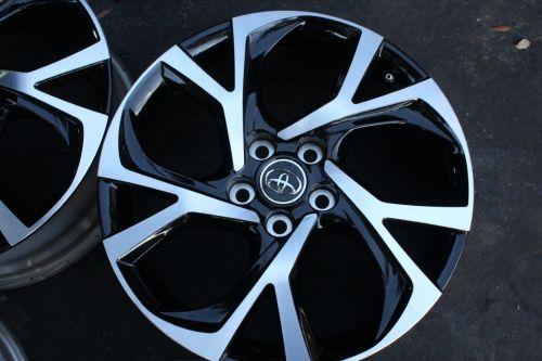 Set-of-4-Toyota-C-HR-CHR-2018-18-OEM-Rims-Wheels-75224-283194416934-4-1.jpg