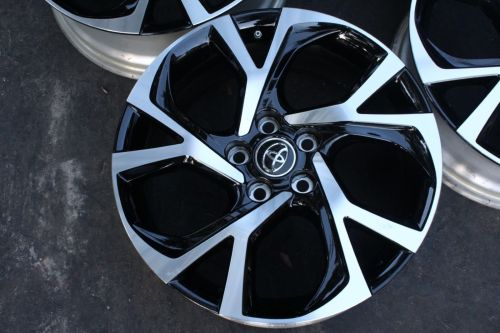 Set-of-4-Toyota-C-HR-CHR-2018-18-OEM-Rims-Wheels-75224-283194416934-5-1.jpg