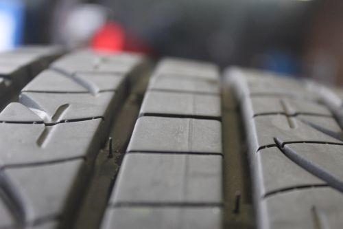 "Set of Four 2017 18"" Kia Soul OEM Rims Tires Wheels 235/45R18 94V 11"