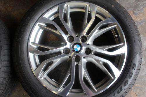 Set-of-Four-BMW-X1-2016-2017-18-OEM-Rims-Tires-22550R18-302878722040-4-1.jpg