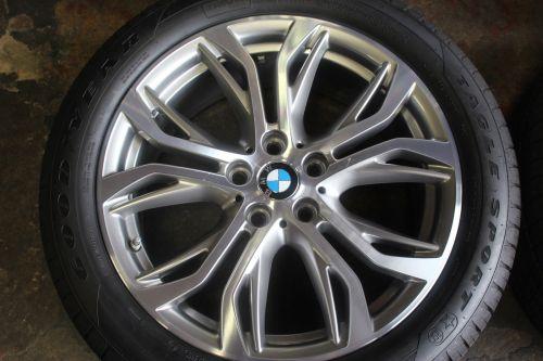 Set-of-Four-BMW-X1-2016-2017-18-OEM-Rims-Tires-22550R18-302878722040-7-1.jpg