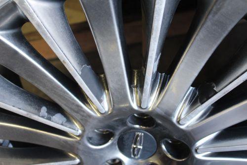 Set-of-Four-Lincoln-MKZ-2013-2014-2015-2016-19-OEM-Rim-Tires-24540R19-94V-302872078723-3-1.jpg