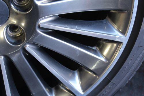 Set-of-Four-Lincoln-MKZ-2013-2014-2015-2016-19-OEM-Rim-Tires-24540R19-94V-302872078723-4-1.jpg