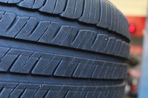 Set-of-Four-Michelin-Primacy-MXM4-24545R18-96V-2717-Tires-283158756701-10-1.jpg