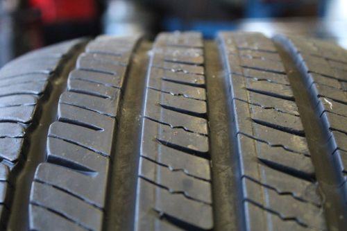 Set-of-Four-Michelin-Primacy-MXM4-24545R18-96V-2717-Tires-283158756701-3-1.jpg