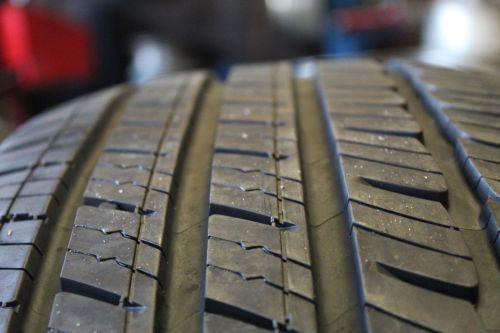 Set-of-Four-Michelin-Primacy-MXM4-24545R18-96V-2717-Tires-283158756701-4-1.jpg
