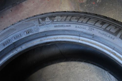 Set-of-Four-Michelin-Primacy-MXM4-24545R18-96V-2717-Tires-283158756701-7-1.jpg