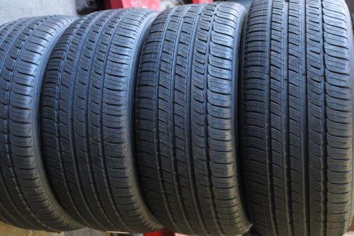 Set-of-Four-Michelin-Primacy-MXM4-24545R18-96V-2717-Tires-283158756701-9-1.jpg