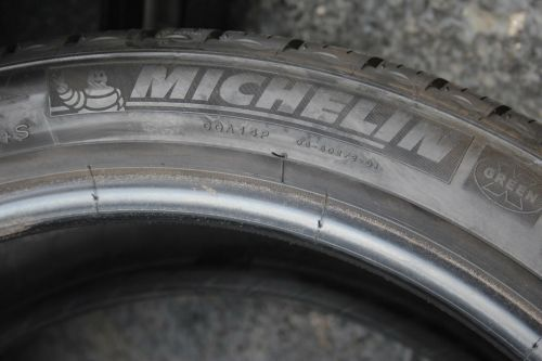 Set-of-Four-Michelin-Primacy-MXM4-P24540R19-2454019-94V-Acoustic-1517-Tires-283236495249-10-1.jpg