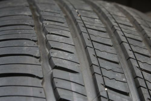 Set-of-Four-Michelin-Primacy-MXM4-P24540R19-2454019-94V-Acoustic-1517-Tires-283236495249-3-1.jpg