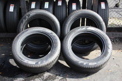 Set-of-Four-Pirelli-Scorpion-Verde-23565R19-109V-4216-Tires-Land-Range-Rover-283295632769-1.jpg
