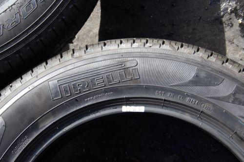 Set-of-Four-Pirelli-Scorpion-Verde-23565R19-109V-4216-Tires-Land-Range-Rover-283295632769-4-1.jpg