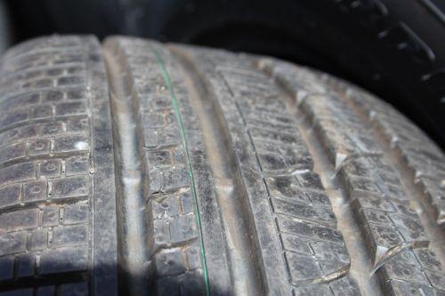 Set-of-Four-Pirelli-Scorpion-Verde-23565R19-109V-4216-Tires-Land-Range-Rover-283295632769-6-1.jpg