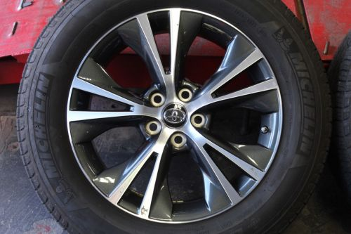 Set-of-Four-Toyota-Highlander-2014-2015-2016-2017-2018-18-OEM-Rims-Tires-273444586725-2-1.jpg