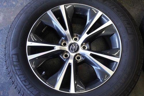 Set-of-Four-Toyota-Highlander-2014-2015-2016-2017-2018-18-OEM-Rims-Tires-273444586725-6-1.jpg