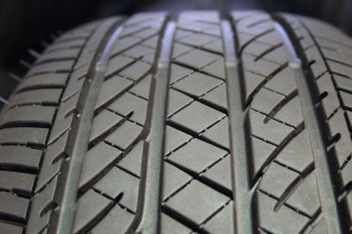 Set-of-Two-Bridgestone-Turanza-EL440-23545R18-94V-2318-Tires-303026779768-7-1.jpg