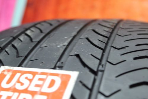 Two-Used-22550R18-2255018-Michelin-Energy-MXV-8-Passenger-Tires-Pair-5205-282473164575-3-1.jpg