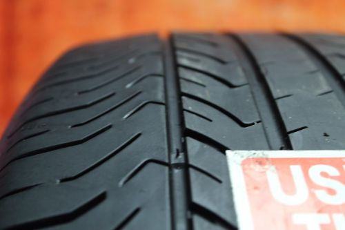 Two-Used-22550R18-2255018-Michelin-Energy-MXV-8-Passenger-Tires-Pair-5205-282473164575-4-1.jpg