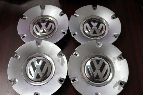 Volkswagen-EOS-2007-2011-Set-of-4-OEM-Center-Cap-69838-282997909992-1.jpg