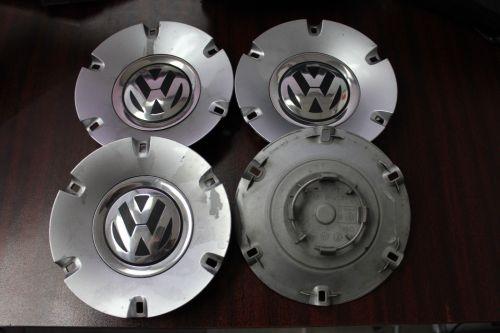 Volkswagen-EOS-2007-2011-Set-of-4-OEM-Center-Cap-69838-282997909992-3-1.jpg