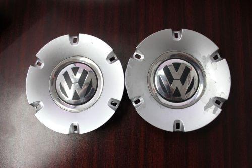 Volkswagen-EOS-2007-2011-Set-of-4-OEM-Center-Cap-69838-282997909992-5-1.jpg