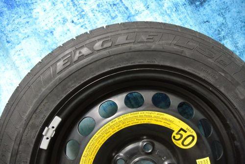 Volkswagen-Passat-2006-07-2008-2009-2010-16-OEM-Steel-Rim-Tire-69902-21555R16-282026234931-3-1.jpg