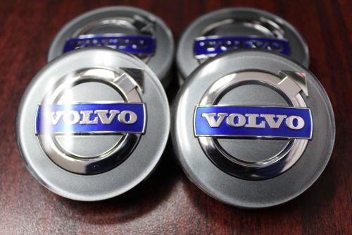 Volvo-C30-C70-S40-S60-S80-V40-2004-2017-OEM-Center-Cap-70301-2-12-Inch-Grey-302709129288-1.jpg