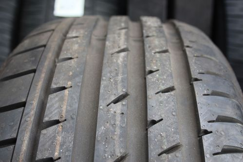 One-Single-Continental-ContiSportContact-3-SSR-24545R19-98W-2213-Tire-303048735985-6