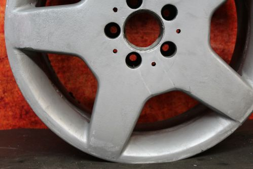 Mercedes-S430-S500-S600-2003-2004-2005-18-OEM-Rim-Wheel-Rear-65310-90653544-302930154027-2
