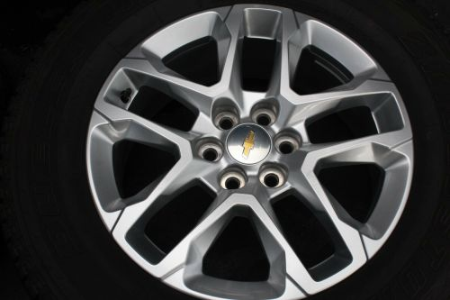 Set-of-4-Chevrolet-Traverse-18-2018-OEM-Rims-Wheels-5843-25565R18-111T-273491912139-6