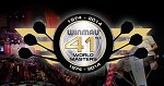 41th-Winmau-World-Masters-Darts