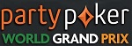 partypoker.com World Grand Prix