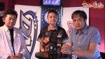 森本高仁 勝見翔 KTM. DMC batras Sho 座談会動画 Vol.1