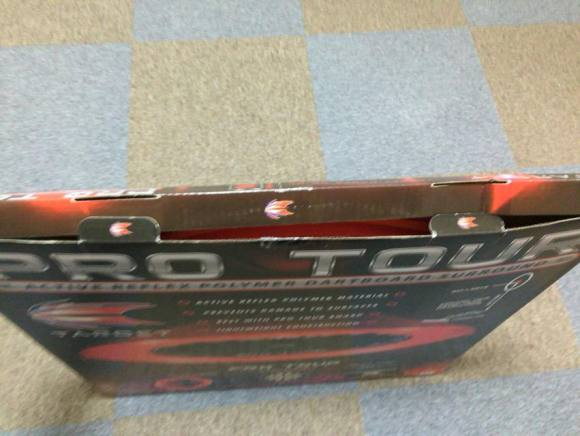 TARGET VISION 360 ターゲット ヴィジョン360