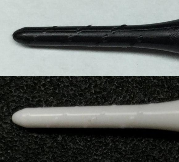 L-style Premium Lip point エルスタイル プレミアムリップポイント