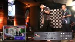 DARTSLIVE.TV 10th ANNIVERSARY MATCH 10 Phil Taylor Adrian Gray
