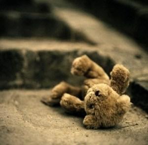 abandonedbear