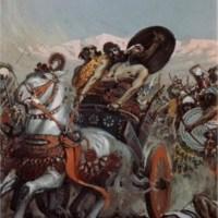 Politically Incorrect - A History Lesson