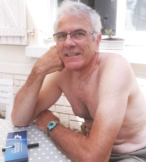 Jacques R. – Jard sur Mer (85)