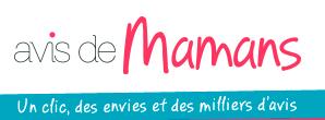 avis de mamans logo