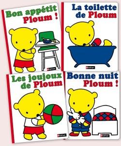 Ploum-18-07-2013-18-45-581