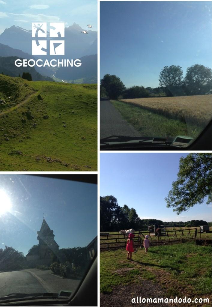 geocaching 1