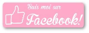 suis moi sur facebook
