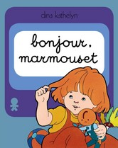 marmouset