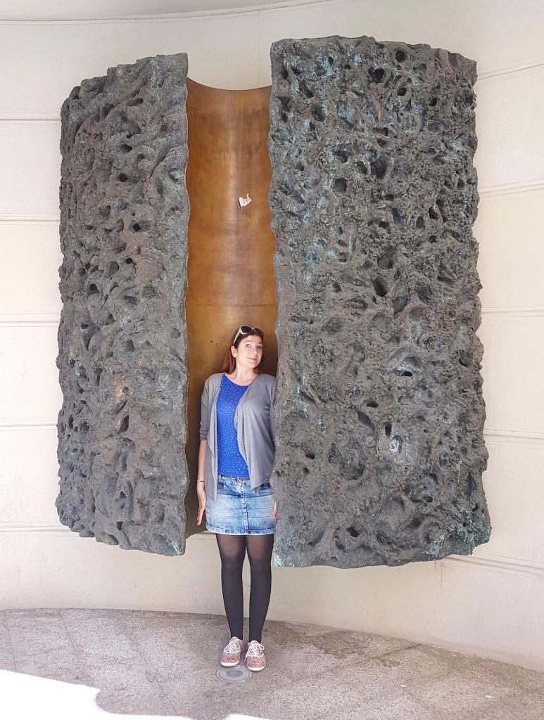 visite milan art