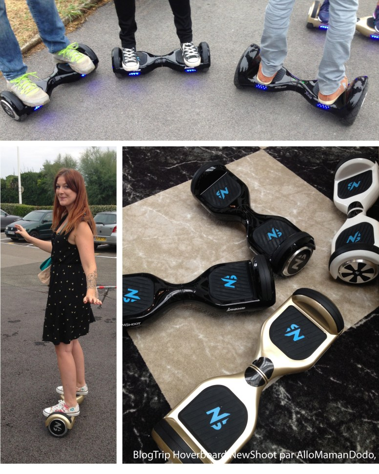 hoverboard-guide-newshoot