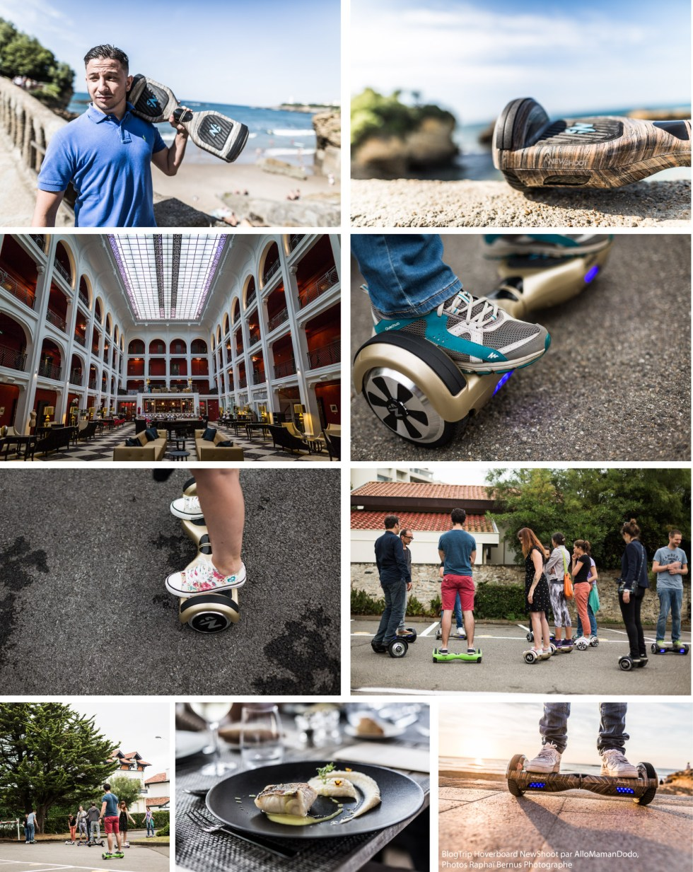 hoverboard-nexshoot