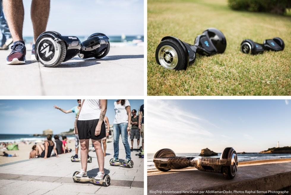 hoverboard-noir-et-dore